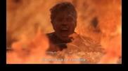 Последен Изход всички Умирания в Филмите Част 1