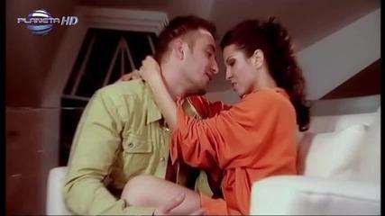 Райна & Константин - Ти Си Ми Всичко ( Официално Видео )