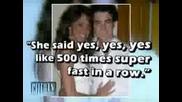 Kевин Джонас е сгоден и ще се жени