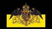 Gott erhalte Franz den Kaiser - Youtube