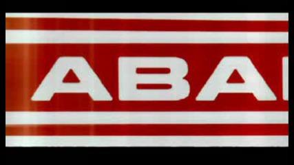 Fiat 500 Abarth - Top Gear