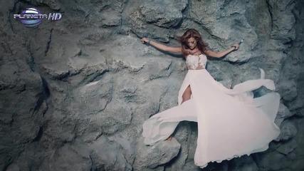 Preslava I Anelia - Nyama Da Sam Druga ( Officila video )/ Преслава и Анелия