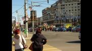 Банда Казанлък в Румъния (2015) 2 част