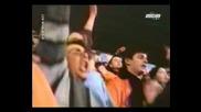 Mano Negra - Santa Maradona