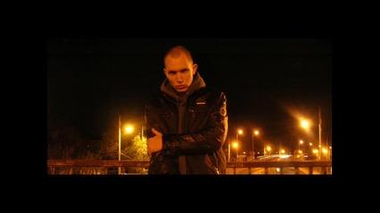Slawek - Част от Мен (beat by tr1ckmusic)