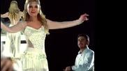 Sabri Fejzullahu ft. Mario - Mos me gjuj