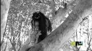 [превод] Evanescence - My Immortal * H Q