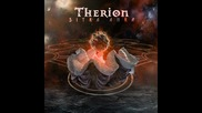 Therion - Hellequin + Текст
