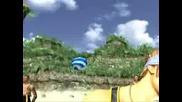 Dragonforce - Revolution Deathsquad Final Fantasy X - Amv