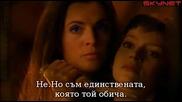 Децата на Дюн (2003) Епизод 1 бг субтитри ( Високо Качество ) Част 1 Филм
