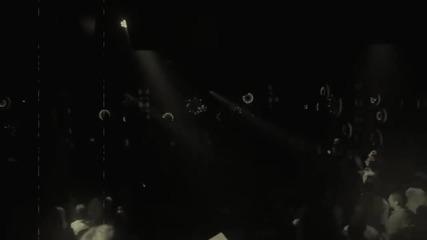 Cvija ft. Sasa Matic - Reci Brate - (Official Video 2013 - Remix by DJ Matkoo i DJ MS)HD