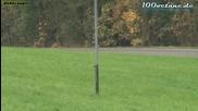 Bmw 2002tii 8v - Norbert Wimmer - Bergrennen Mickhausen 2012