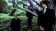 Stone Temple Pilots - Vasoline (Оfficial video) (Version Y)