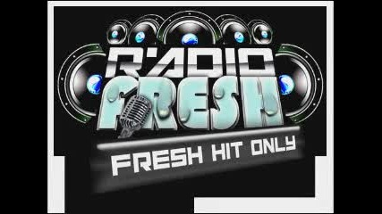1/2 Radio Fresh - Dance Selection 08.10.2011