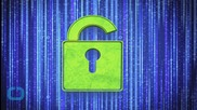 Federal Personnel Data Breached In Massive Hack