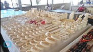 Ivory Trade is 'rampant' on Craigslist, Topping an Estimated $15 Million a Year