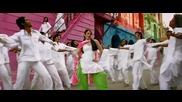 Страхотно индийско парче 2011