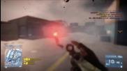 Battlefield 3 Sv98 Montage