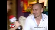 Diamante: Коя беше Сашка Васева?!