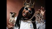 Lil Jon Feat. Three 6 Mafia - Act A Fool Remix Deejay2mix Dj Kadir 2009 (my Beat)