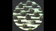 Acrid Abeyance - Speed Freak 1994 Acid