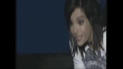 Tokio Hotel Schrei Live Концерт - Част 4.1