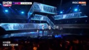 253.0215-1 Varsity(дебют) - Ur My Only One, Show Champion E216 (150217)