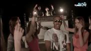 Dj Tilo - Dj Jemix Feat. Acero Mc - Pide Bebida (official Video)
