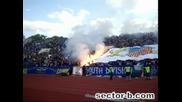 Levski Sofia Season 2008 - 09 2nd half