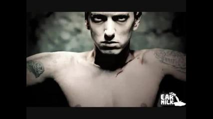 New 2012 -eminem King blood