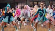 Modern Talking - Cheri Cheri Lady/ Mr Stephen Remix 2018 ( Retro Sensation )