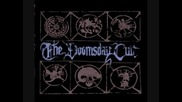The Doomsday Cult - Like Leafs They Fall
