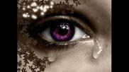 • Много истинска песен • Само човек, изгубил близък, знае какво е истинска болка!