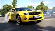 Premium Rally: Sofia - St Vlas 2013/EP4