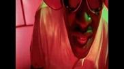 T.I. ft. Yung Dro, Yung L.A. - Aint I (bg)