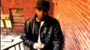 Juicy J Feat. V Slash, Lil Reno & Kid Kash - Robbers, Killers & Thieves