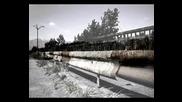 Чернобил И Припят - Част 2
