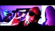 Young Jeezy - Supafreak (explicit) ft. 2 Chainz