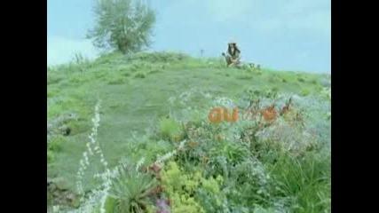 Arashi Au Cm (1)