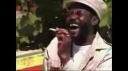 Crazy Rastafari Sound