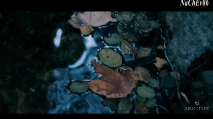 Dani Corbalan - Your Love Original Mixvideo Edit