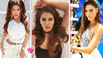 Българските звезди, които намериха любовта през 2019 г.