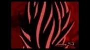 Ben 10 - Albedo - Swampfire - Transformation