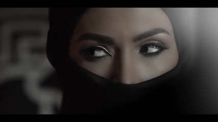 { N ! U Албанско } Skivi feat. Mimoza Shkodra & Nora Istrefi - Na ( Official Video )