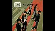 Ft Island - 07. They Said To Stop - 1 Album - Cheerful Sensibility 080707