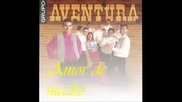 Amor De Madre By Aventura