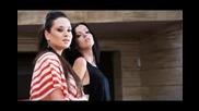 Knas feat. B.o.y.a.n. - Комплименти/komplimenti Текст