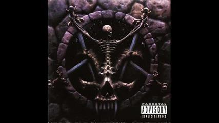 Slayer - Deviance (2001)
