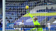 Лийдс Юнайтед - Астън Вила на 27 февруари, събота от 19.30 ч. по DIEMA SPORT 2