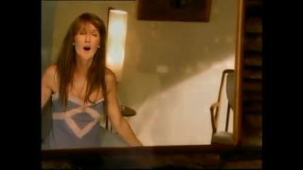 /превод/ Celine Dion - There comes a time - Селин Дион - Идват времена ..